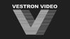 Vestron Video Label