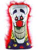 Fun House Clown Punk