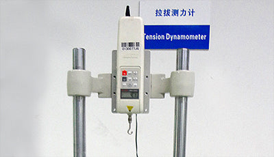 Tension Dynamometer
