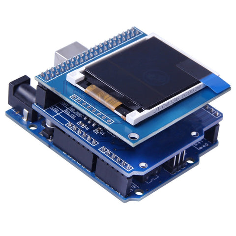 Prototype PCBA Turnkey Solution   One Stop PCB Assembly Services