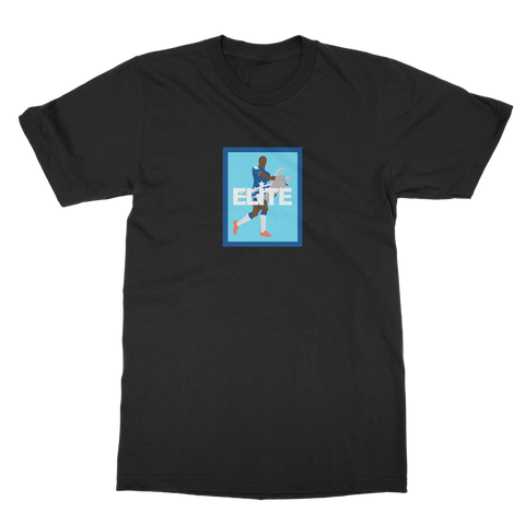 Drogba Box T-Shirt
