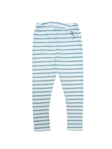 Leggings Stripe Kite