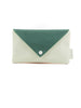 Pencil Case by Sticky Lemon - Mint Green