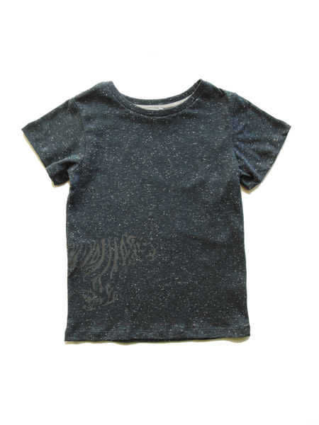 ONE T-shirt TigerRun