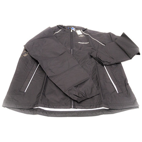 Adidas Packable Rain Jacket