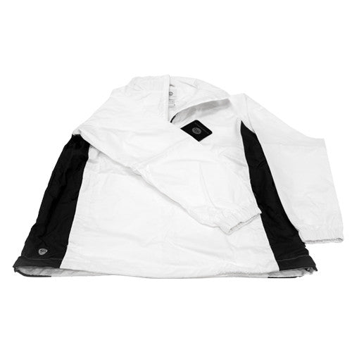 Women's Stormtech Windbreaker