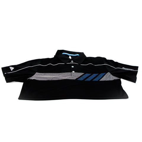 Climachill Novelty Chest Print (Black)