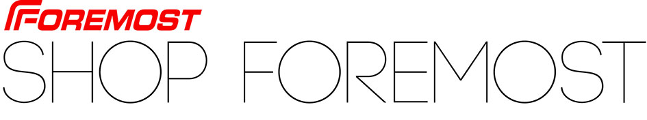 Shop Foremost