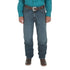Wrangler® 20X® 01 Competition Relaxed Cool Vantage™ Storm Blue