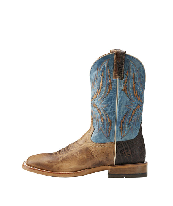 Ariat | Wheat Arena Rebound Boot