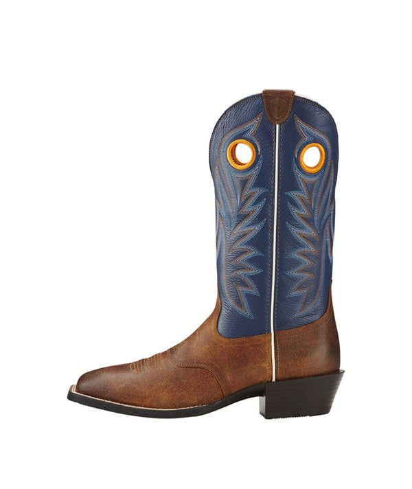 Ariat | Pinecone Sport Outrider Boot