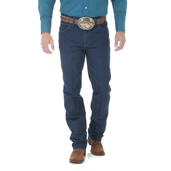 Wrangler | Premium Performance Cowboy Cut® Slim Fit Jean