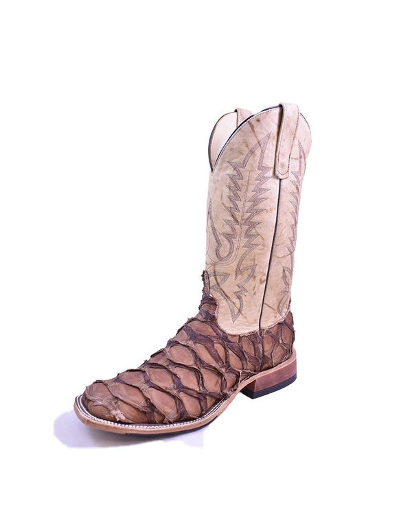 Anderson Bean | Cigar Matte/Dusty Mirage Ladies Boot