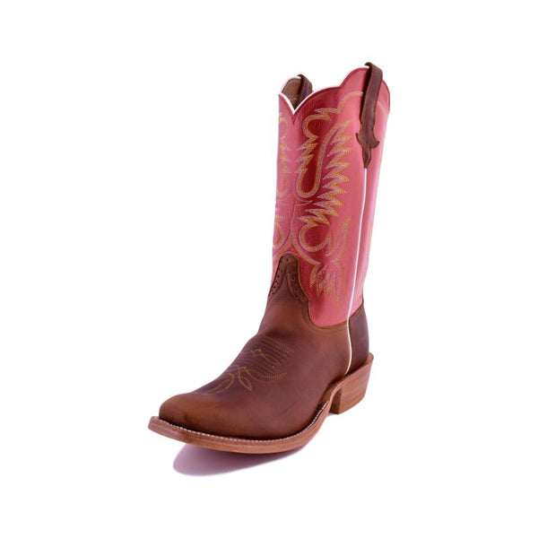 Rios of Mercedes | Briar Boot