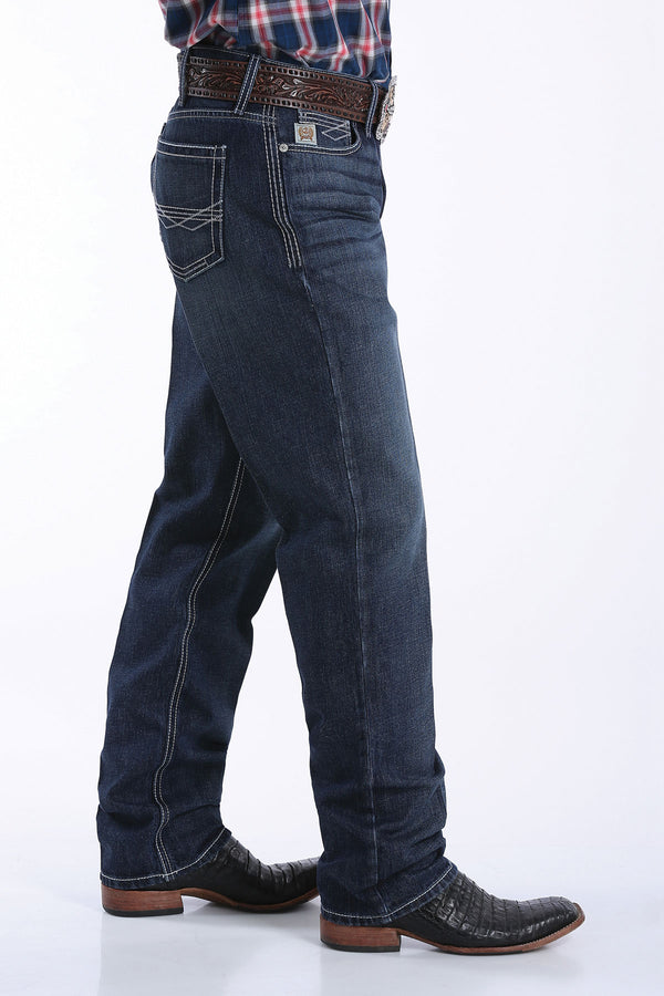 Cinch | Sawyer Loose Fit Jean
