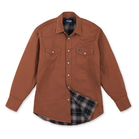 Mens Wrangler Tops