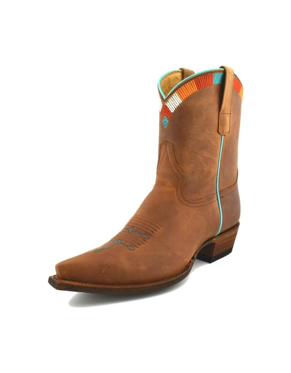 Macie Bean | Cricket Stomper Ladies Boot