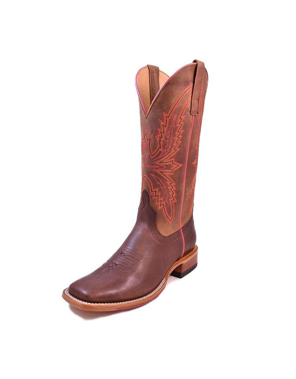 Macie Bean | Pinking Of You Ladies Boot