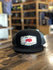 Red Dirt Hat Co. Beachnut Kids Cap Black/Char Kids