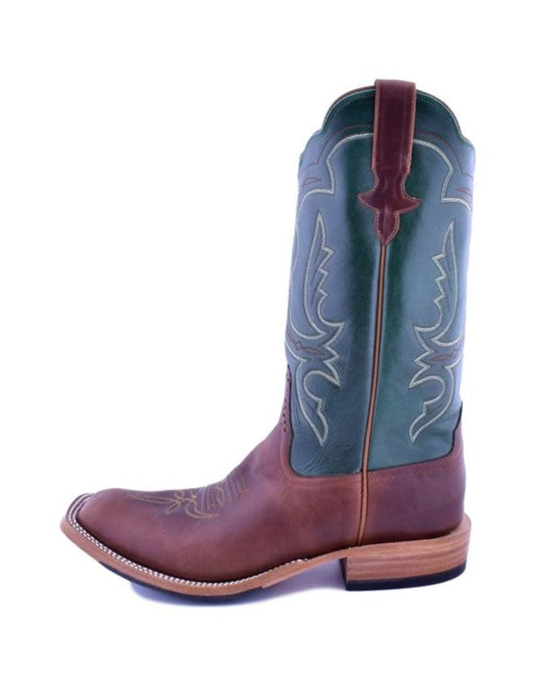 Rios of Mercedes | Redwood Mirage Boot