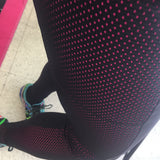 The Runner Pockets Legging