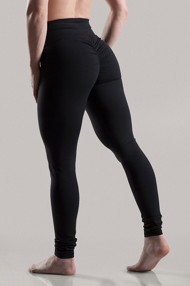 Classics Quickship (TODAY only) - ABS2B FITNESS APPAREL