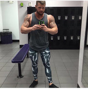 Meggings - ABS2B FITNESS APPAREL