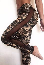 Camo - ABS2B FITNESS APPAREL