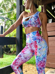 Summer Snake - ABS2B FITNESS APPAREL