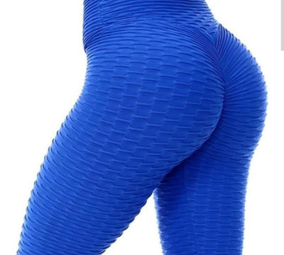 Zero-Flaw Royal Blue - ABS2B FITNESS APPAREL