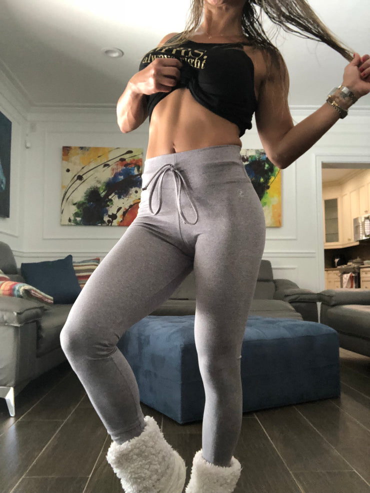 On the Go Slounge Joggers - ABS2B FITNESS APPAREL