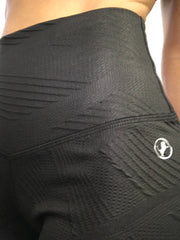 Felina Textured Leather - ABS2B FITNESS APPAREL