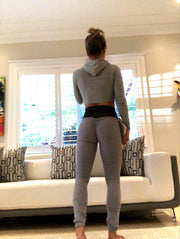 On the Go Slounge Leggings