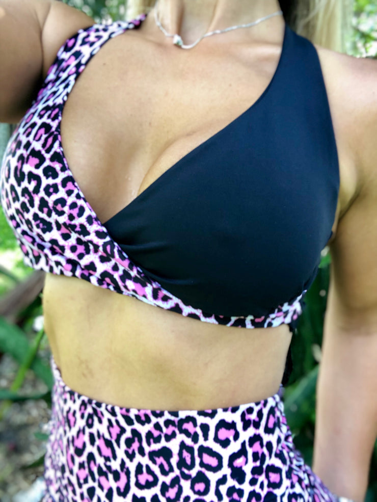 Love Cheetah - ABS2B FITNESS APPAREL