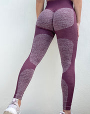 Look At Me Seamless Set (All colors)