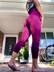 Flexi Joggers - ABS2B FITNESS APPAREL