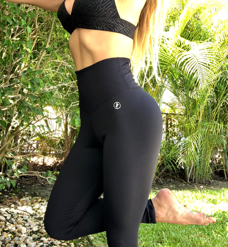 Sassy Back - ABS2B FITNESS APPAREL