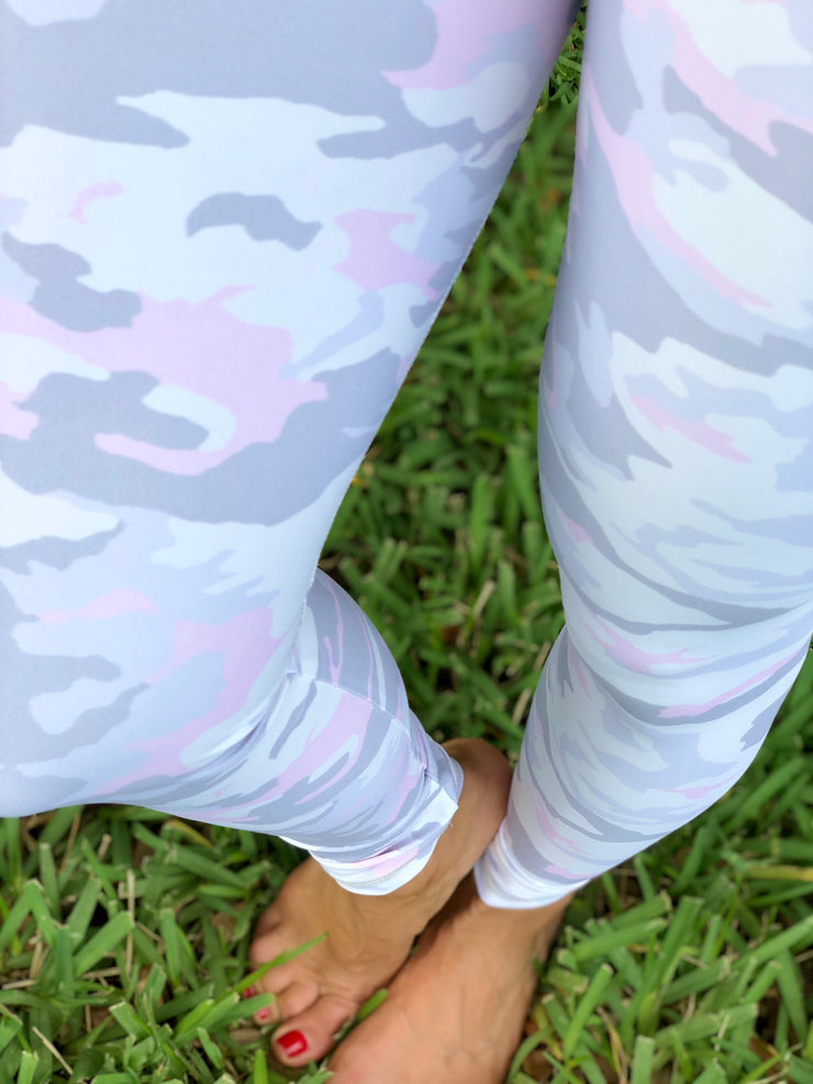 Pastel Camo - ABS2B FITNESS APPAREL