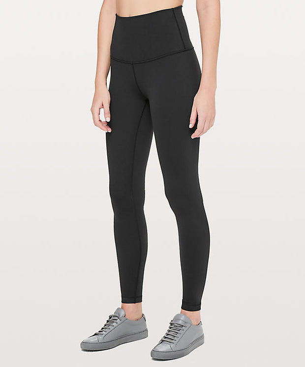 THE SLIMMER (Medical Compression grade Leggings/Black Only) - ABS2B FITNESS APPAREL