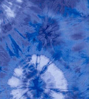 Tie Dye Blue - ABS2B FITNESS APPAREL