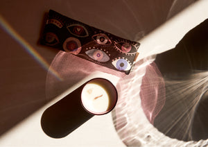 Third Eye Twilight Ritual Kit