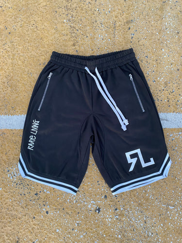 FTP (From The Pavement) Shorts