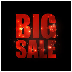 Tough Rigs Sale
