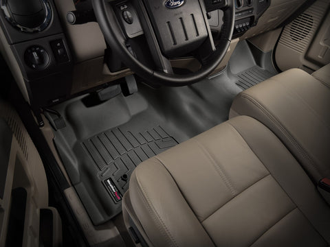 Weathertech DigitalFit® FloorLiner™