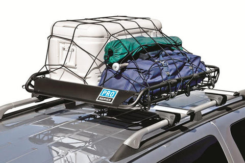 Cargo Carrier Net