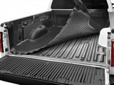 Weathertech® TechLiner Pickup Truck Bed and Tailgate Protection