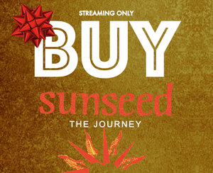 Gift SunSeed: The Movie Commercial Free (HD)