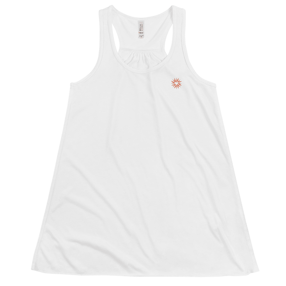 Official SunSeed Women's Ethical Tank