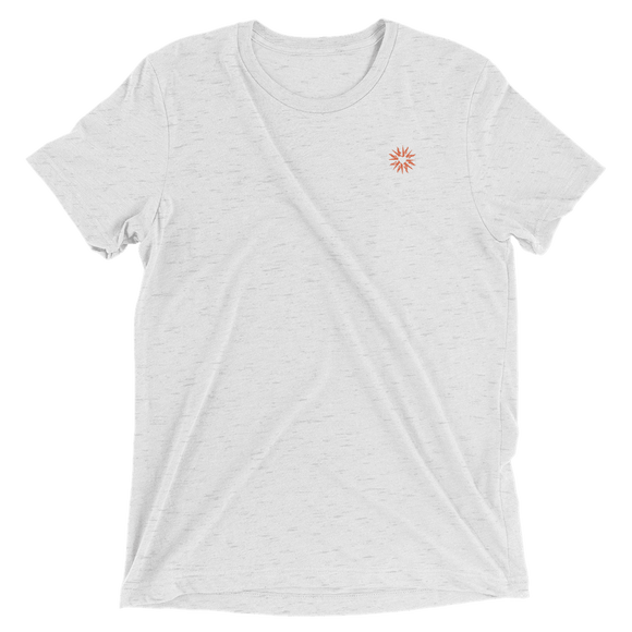 SunSeed Soft Tee