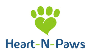 Heart-N-Paws Pet Boutique
